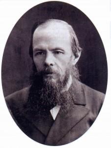 1024px-Dostoevsky