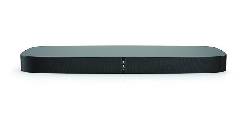 Sonos-Playbase-black